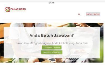 app pakar hero