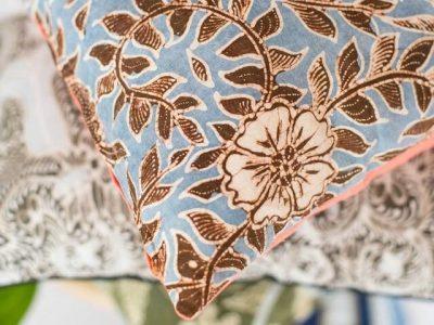 batik lokal indonesia, batik asli indonesia