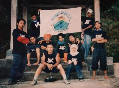 stembayo hiking club