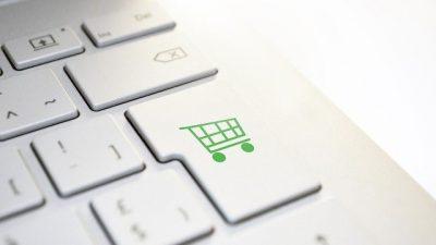 Persiapan Memulai Bisnis Online