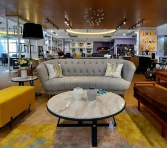 toko online furniture