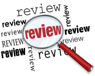 media review